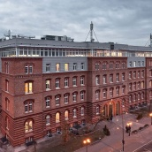 cracow_university_of_technology